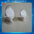 Oil Drilling Grade Xanthan Gum 80mesh XCD Polymer