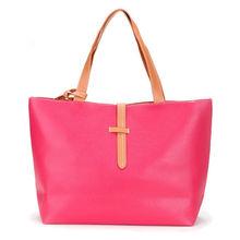 2013 NEW PRODUCT WOMEN TOTE BAGS PU BAG FASHION LADISE BAGS HANDBAGS MANUFACTURER