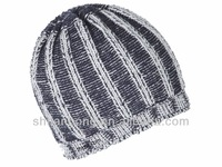 knitted fashion sports winter hats
