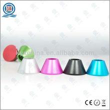 wholesale most popular colorful fashion e cigarette stand for ecig elecctronic cigarette uk wholesale