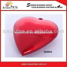 Wholesale Hard Plastic/Metal USB Pen Drive, Flash Drive