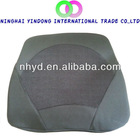 popular seat/ chair /outdoor Cushion for travelling&lifting