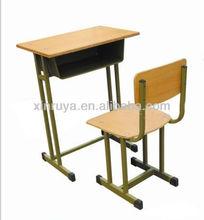 Factory cheap sale school study chair