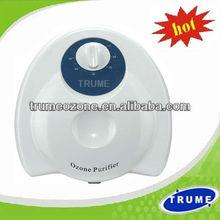ionizer Air Disinfector with Timer,200mg/h ,EU plug