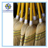 China Natural broom straw