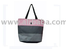 nylon shopping bag students bags, backpack,school bags, sports bag,kids bag, travel bag