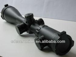 3/25-56 Weapon Mountable Optical Gunsights rifle scope