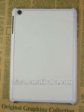 for mini ipad custom back cover