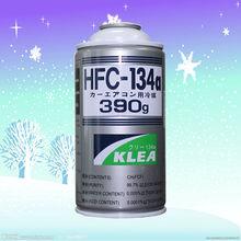 samsung refrigerator compressor Cooling R134a Gas OEM,China Manufacturer