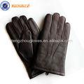 meistverkauften und beliebte winter handschuh leder