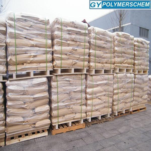 Best price with high quality polyacrylamide ---polyacrylamide pam
