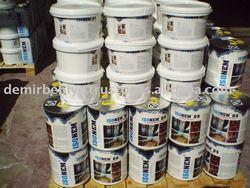 ISONEM DS (Floor Sealer)