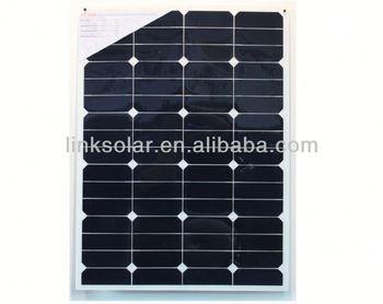 High Efficiency Back contact flexible solar panel 12v,high quality flexible solar panel 12v