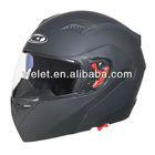 Flip-up Helmet best helmet bluetooth headse WLT-118