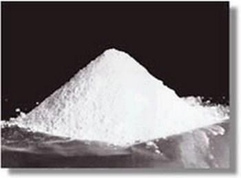 Barium Carbonate Powder