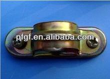 customize stamping Strong metal stamping parts ,metal stamping fabrication