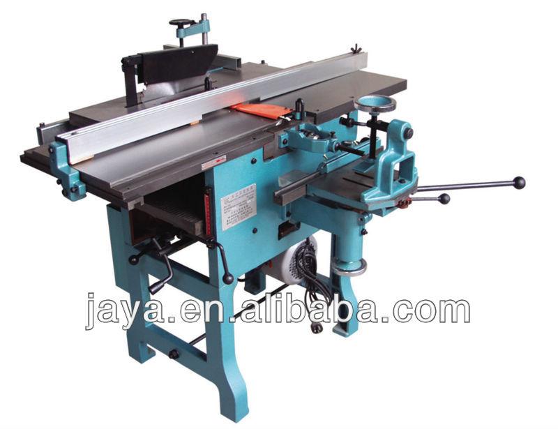 26 Popular Lida Brand Woodworking Machine | egorlin.com