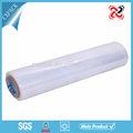 Rétrécissement de la chaleur de protection transparent film plastique à effet de serre feuille de pvc rigide film de 0,5 mm d'épaisseur