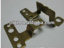 customize Furniture hardware stamping parts metal stamping fabrication