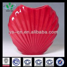 2013 Ceramic Vase Porcelain Souvenir Decor Wholesale