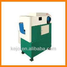 Stainless Steel Tube Making plate roll forming Machine