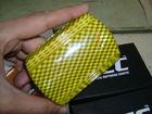 ECC Electronic Rust & Corrision Controll Device