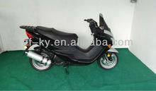ZF-KY eec kick scooter 250cc