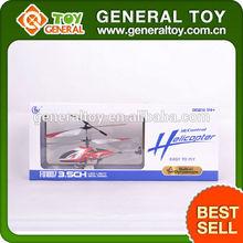 Infrared RC helicopter, 3ch infrared RC helicopter, RC model plane