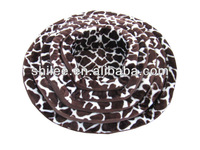 pet beds cat dog beds house small animal sofa and nest