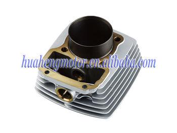 Motorcycle Cylinder Body / Block, for Honda, Suzuki, Yamaha, Bajaj etc. - Motorcycle Spare Parts