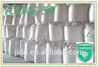 DUNSHI Ordinary Portland Cement 42.5/42.5R
