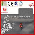 atacado ripstop nylon tecido impermeável roupa interior