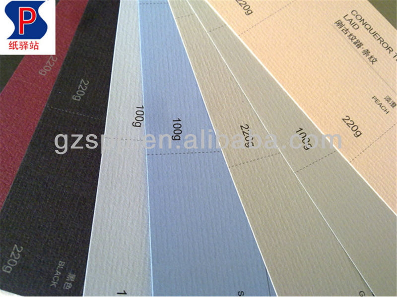buy custom watermark paper Custom paper with watermark best website to write my research paper want to buy a research paper centroidal axis mechanical engineering assignment helpbasic.