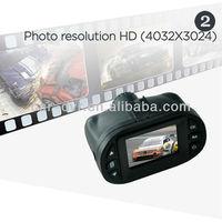 2013 high quality and best price HD 1080p korean car dvr
