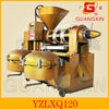 Top quality Professional oil press manufacturer