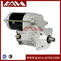 Denso Starter Motor For Iveco,Khd,246-64201,246-64200,0001364100