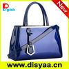 Handbag,branded lady bags,tote bag 2014