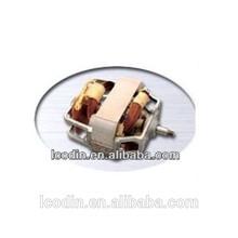 220V 7030 big electric universal motor
