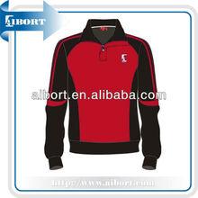 Sportswear wholesale track suits of wholesale sportswear