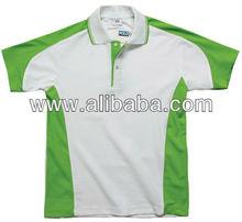 Fashion polo shirt,cotton polo shirt,sportswear