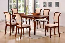 Furniture, Wooden Dining set, Home Furniture, wooden furniture, dining chair , dining table