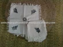 100% cotton dish Towel