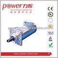 Pt5270024-2102 24v premanent magnet motor dc