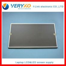 10.1 Laptop Screen B101EW02 V.0 SD+ LCD LED Display 100% Original Brand New