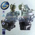 k04 53049880025 53049880026 078145702m k04 kit turbo