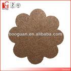 Booguan Activated carbon coconut fiber