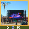 Ali Express RGB SMD LED Digital Display Board ,LED Electronic display outdoor