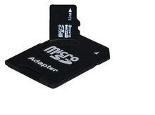 High Speed 32gb Micro SD Card/TF Card OEM Logo