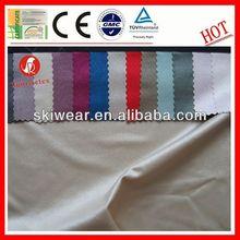 fashion antistatic waterproof nylon fabric ribbon roll