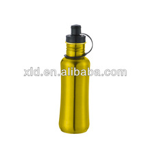 novelty sports drink bottle